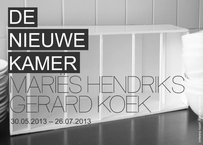 uitnodiging-Mariës-Hendriks-Gerard-Koek-voorkant-voor-site